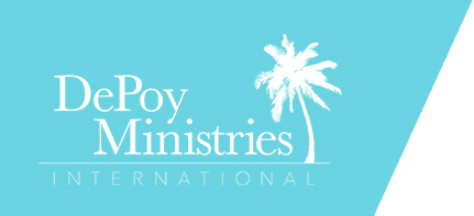 DePoy Ministries International